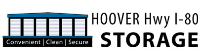 Hoover Hwy I-80 Storage